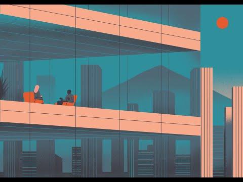 One Night in Nihonbashi by William Boyd | Fantastic Stories
