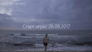 GLITCH - НАЙДИ МЕНЯ (1000$) #6ЖЕСТЬ