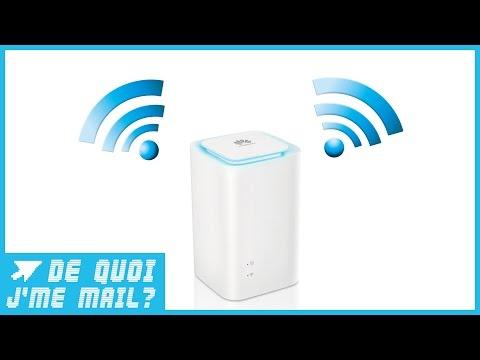 Que vaut la Box 4G de Bouygues Telecom ? DQJMM 33