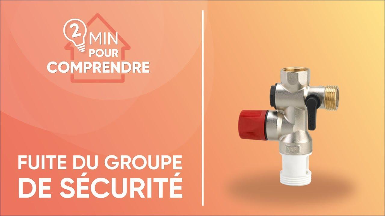 Principe Chauffe Eau électrique Atlantic Aci Hybride By