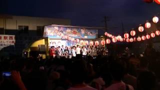 「ニコニコ町会議」全国ツアー2014 西都