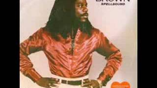 Dennis Brown - Coming Home Tonight