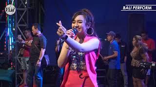 Jihan Audy - Pamer Bojo   Live Bali Sesetan