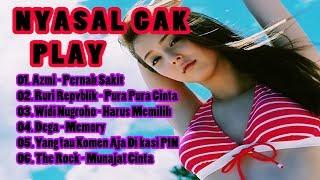 Download SUMPAH SADAP KALE MUSIKNYA REMIX TERBARU (( DJ KEREN INDONESIA REMIX 2018 )) Mp3