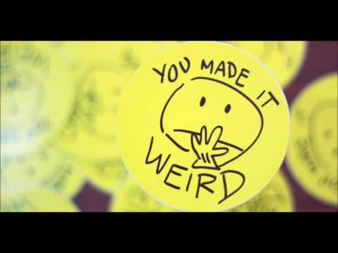 You Made It Weird with Bo Burnham #3
