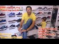 Original Branded Shoes on 50% Discount in Jaipur | BRAND NATION | TRAVELLING COUPLE