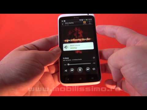 HTC One X review Full HD in limba romana - Mobilissimo TV