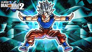 Dragon Ball Videos on Minigiochi com