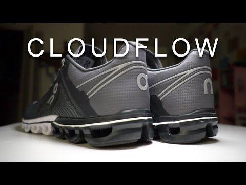 on-cloudflow---first-run