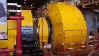 Якутия вошла в тройку регионов-лидеров страны по добыче золота
