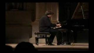 Andrei Gavrilov - Prokofiev, Suggestion Diabolique
