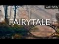 Rosendale - Fairytale