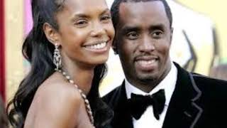 KIM PORTER AND P DIDDY A ONE SIDED LOVE AFFAIR A LOOK AT THEIR RELATIONSHIP