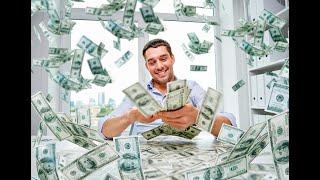 в какой онлайн игре можно зарабатывать деньги
