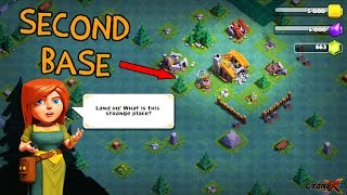 Download lagu BUILDING A NEW BASE | Clash of Clans #1