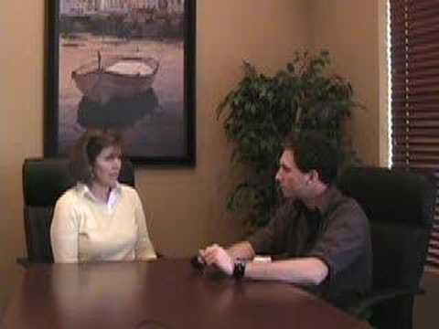 Interview with Kim Schwartz
