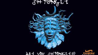 Shpongle -  Vapour Rumours