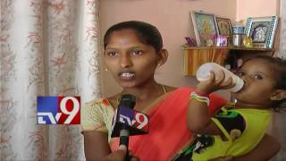 Bodies of dead Indian workers rot in Gulf mortuaries TV9