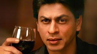 Srk new movie will be Srk first 300cr movie | SRK |