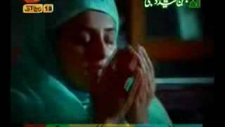 Rahim Shah - Qasida Burda Sharif - Qasidah Burdah Sharif - Qaseeda Burda Sharif