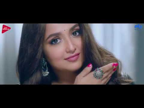 New Bollywood Songs 2019 - Top Hindi Songs 2019 (Trending Indian Music Videos)6 / 150#RedMusic: G