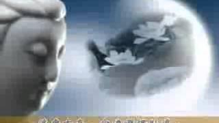 Mandarin buddha song