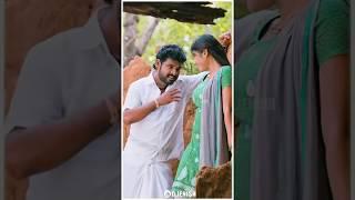 Kalavani 2 Ottaram Pannatha Song Vimal Oviya WhatsappStatus D JENISH