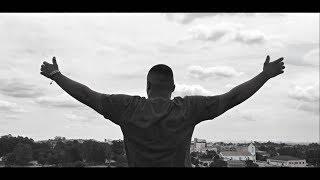 Sauca Lokitty   Gucci Gang vídeoclip by  Drug Movies