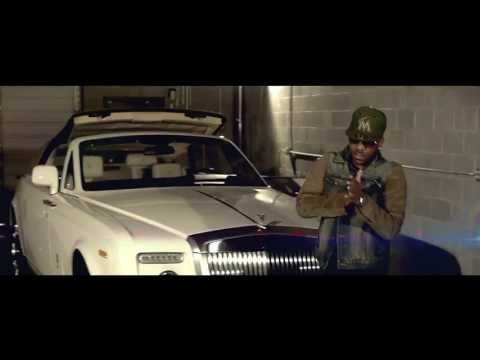 Columbia BT Ft. Rocko - Man In My City [BT Ent. WorldWide Submitted]
