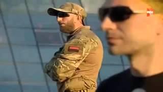Военная тайна с Игорем Прокопенко 12 09 2015 2 часть