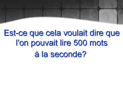 FRANCAIS SUR GRATUIT 01NET TÉLÉCHARGER ARABE DICTIONNAIRE GRATUIT