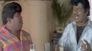 Comedy Galatta - Goundamani Senthi Evergreen Comedy Scenes