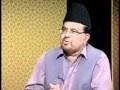 Music and Islam (English)