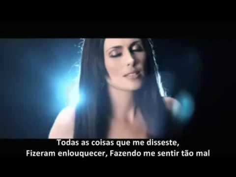 Dj Offer Nissim feat Maya - Alone