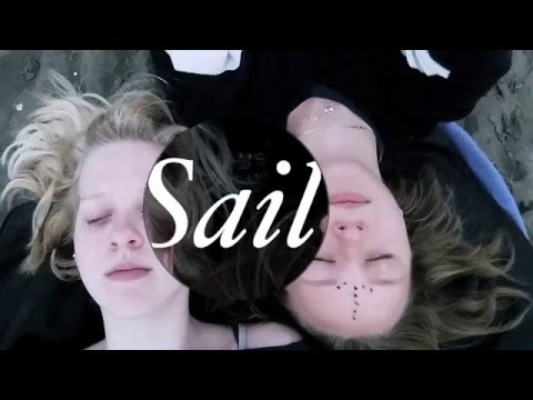 Sail - Awolnation (Unofficial music video)