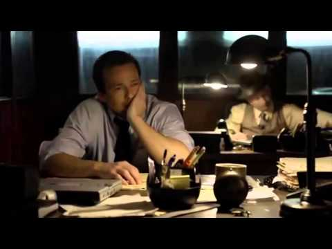 Sezgi Bilim Kurgu Filmi Türkçe Dublaj 2014 Film