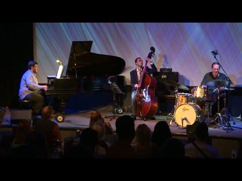 Szakcsi Jr. Trio a Budapest Jazz Clubban - 1. rész - Promontor Televízió