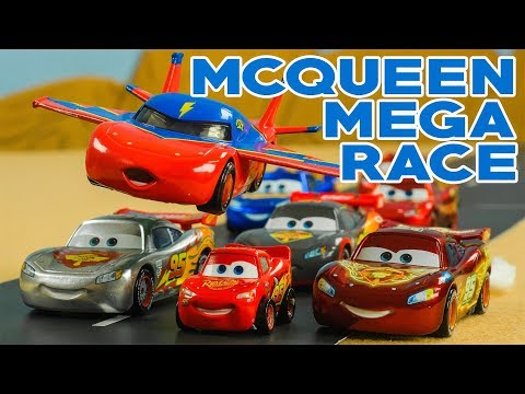 Latest Movies | Cars Toys Movies