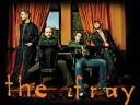 The Fray- Unsaid (Bonus Track)