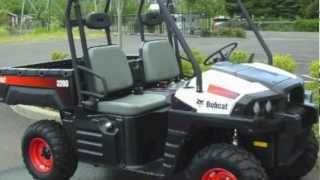 New & Used Utv For Sale By Owner Cheap From Electric Or Gas Yamaha & Kawasaki To John Deere Utvs
