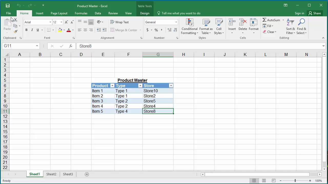remove password protection from excel online free