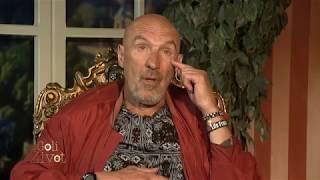 Goli Zivot - Batan Bogicevic - (TV Happy 26.09.2019)