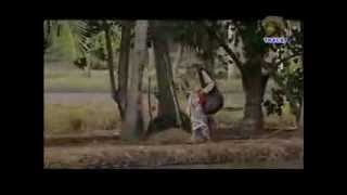 Eswarane thedi njan alanju - Devotional song