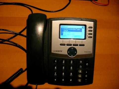 Cisco SPA942 IP Phone Drivers Download (2019)