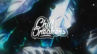 blurblur - u (BRANDN Remix)