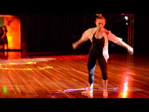 MBC Dance Showcase