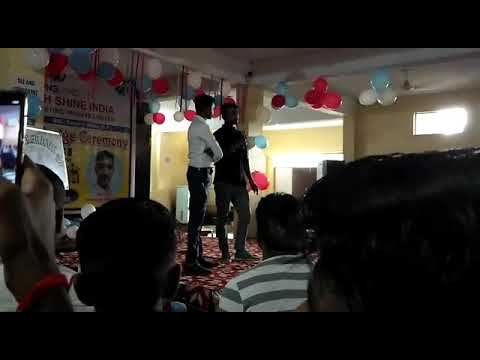 Jhansi celebration(4)