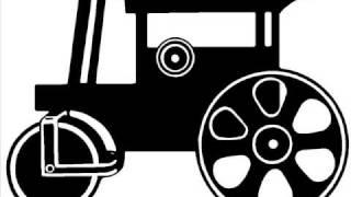 Toccata - Mannheim Steamroller