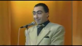 Смотреть Карен Аванесян.Восточный певец (1994 год) онлайн