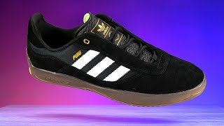 Download Adidas PUIG SHOES Review & Wear Test